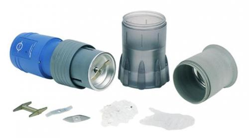 Accessories for Grinding mill, A11 basic