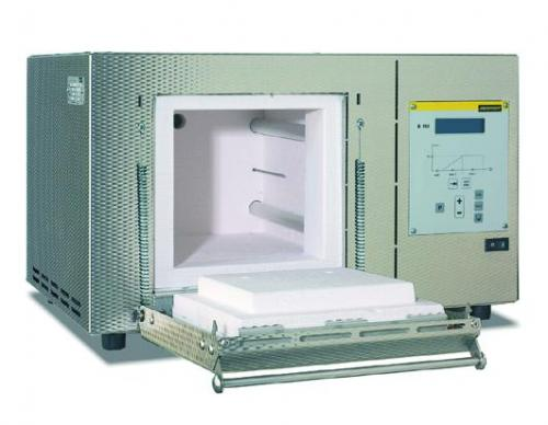 Muffle Furnaces Series LE 1/11 - LE 14/11 up to 1100 °C