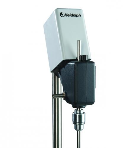 Mechanical Stirrers RZR 1
