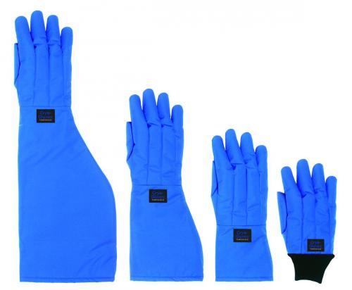 Protection Gloves Cryo Gloves<SUP>&reg;</SUP> Standard / Waterproof
