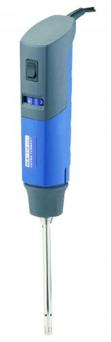 Homogeniser T 10 basic ULTRA-TURRAX<SUP>&reg;</SUP>