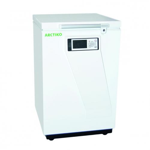 Ultra low temperature freezer, ULTF series