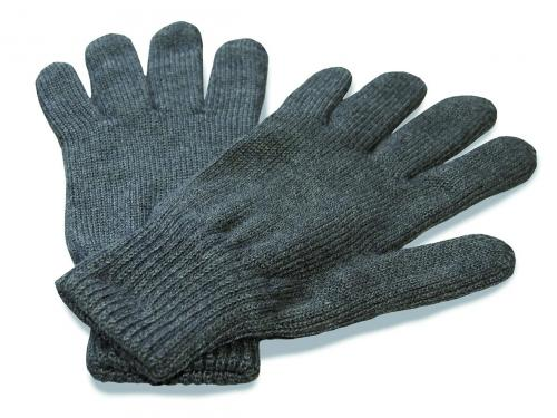 Safety Gloves, Heat Protection up to max. +700 °C