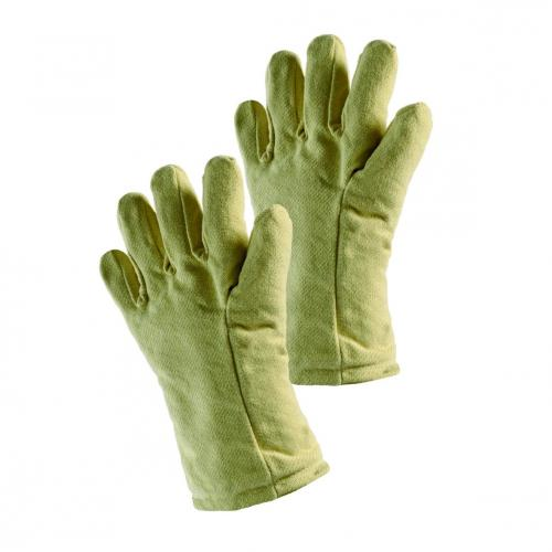 Safety Gloves, Heat Protection up to 500 °C