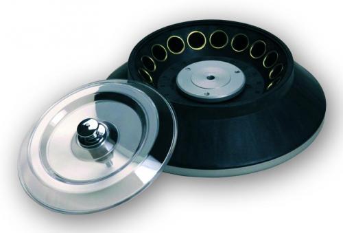Accessories for Microlitre centrifuge Z 167 M