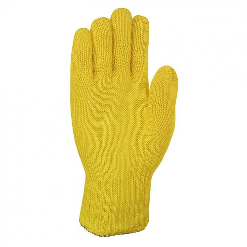 Safety Gloves uvex k-basic extra 6658, Cut and Heat-Protection up to +250°C