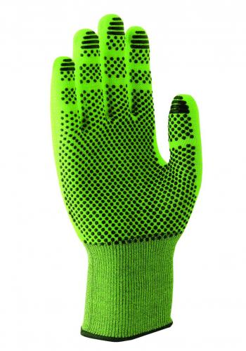 Cut-Protection Gloves uvex C500 dry