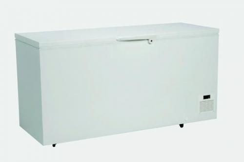 Freezers, LAB series