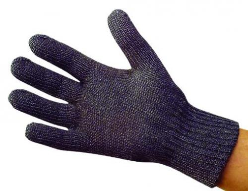 Heat- / Cold-resistant gloves