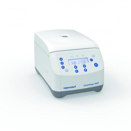 Microcentrifuge 5425 (General Lab Product)