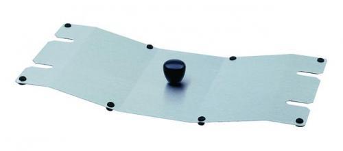 Lids for Sonorex  ultrasonic baths