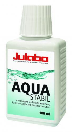 Water bath preservative liquid Aqua Stabil
