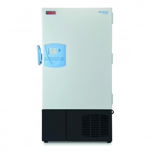 Upright Freezers TSX Series