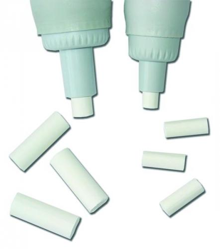 Accessories for single channel microliter pipettes Acura<SUP>&reg;</SUP> manual 835