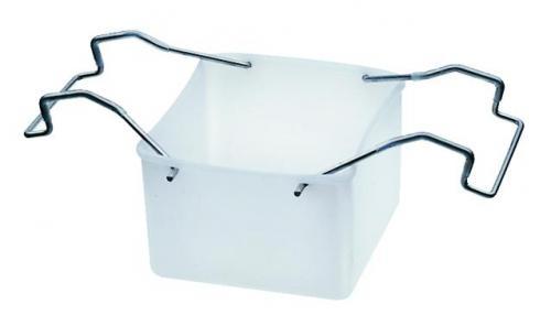 Insert basket accessories for Sonorex ultrasonic baths