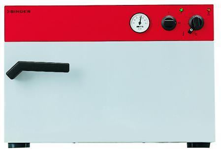 Incubator, mechanical control, B 28 series