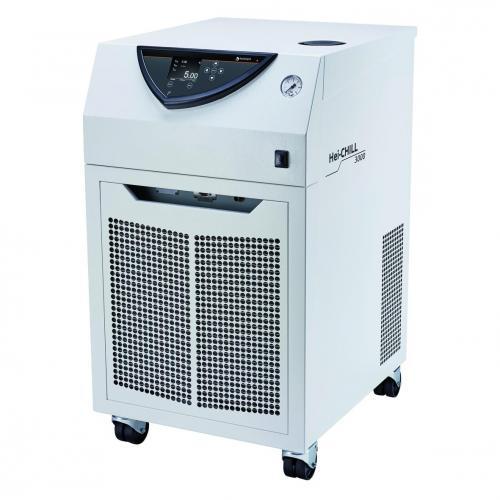 Circulating Cooler Hei-CHILL