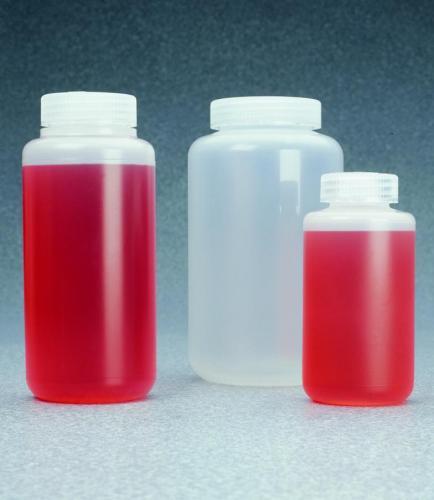 Centrifuge bottles, PP-copolymer