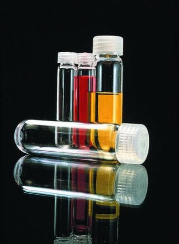 Nalgene™ Oak-Ridge centrifuge tubes, PC