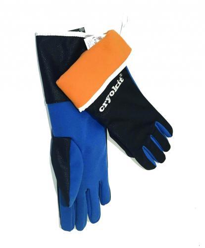 Cryo Protection Gloves CRYOKIT 400, CRYOKIT 550