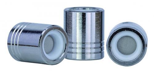 Guard columns for EC columns NUCLEODUR<SUP>&reg;</SUP> 100-3 SioH ( unmodified ), 3&micro;m
