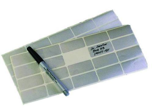 Cryogenic labels, Type 5040