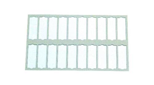 Microscope slide tray without lid