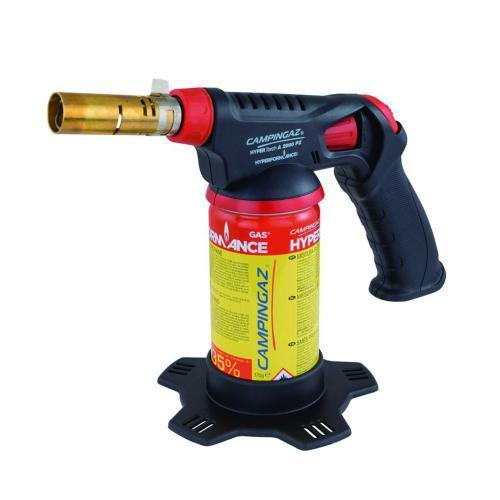 Blowlamp HyperTorch™ A2000 PZ