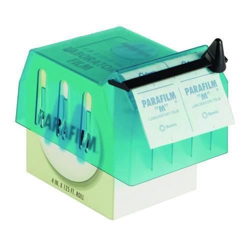 Parafilm® Box Top Dispenser, ABS