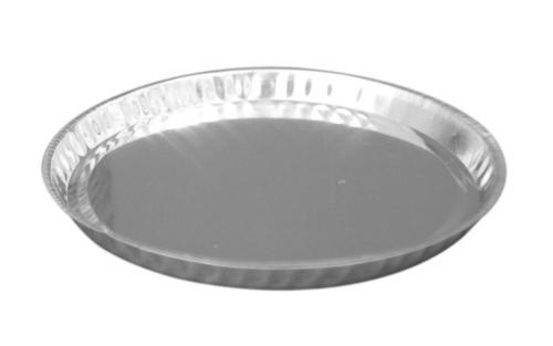 LLG-Weighing dishes, aluminium