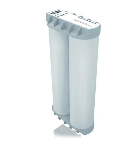 -Accessories for Ultra Clear Water System PURELAB<sup>®</sup> Plus