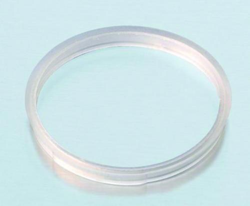 Premium pouring ring for Premium screw cap, TpCh260