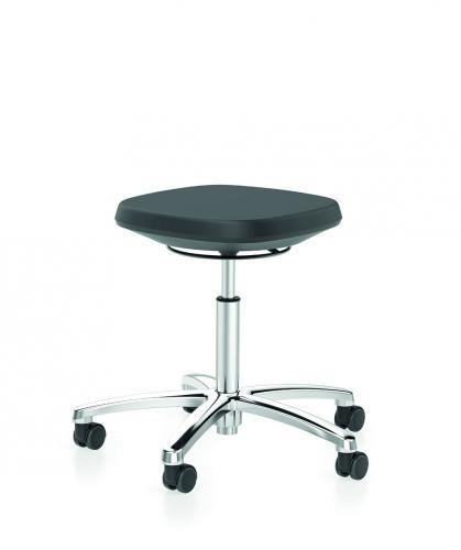 Laboratory Chair Labsit