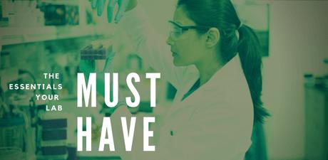 Laboratory Essentials Online