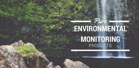 Environmental Equipment