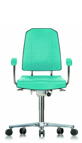 Laboratory Seating Furniture, GMP