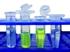 LLG-Reaction tubes, PP